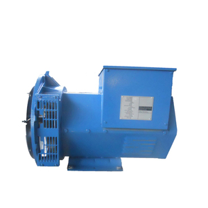 Power 3 Phase Ac Brushless 5kva Alternator Price In Pakistan