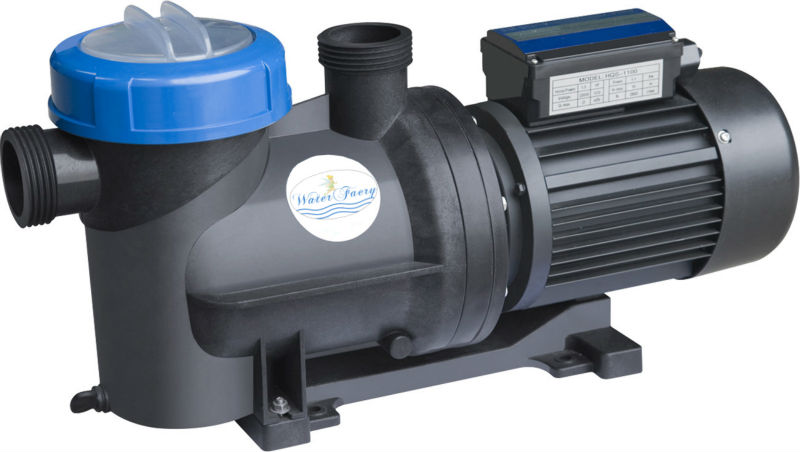 Commercial Pool Electric Circulation Motor Hayward Swimming Pool Filter Water Pump Buy
