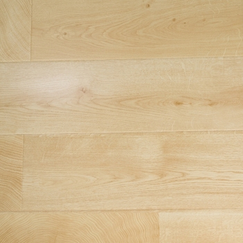 Laminate Flooring Wood Flooring Type and Indoor Usage made in germany laminate flooring