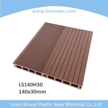 waterproof outdoor deck flooring wood plastic composite outdoor buy