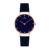 Wholesale Mesh Strap Lady Fancy Watch Buy Valentine Brand Watch Online