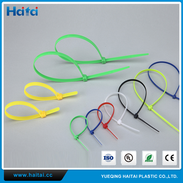 different sizes self locking wire cable tie-Source quality different ...