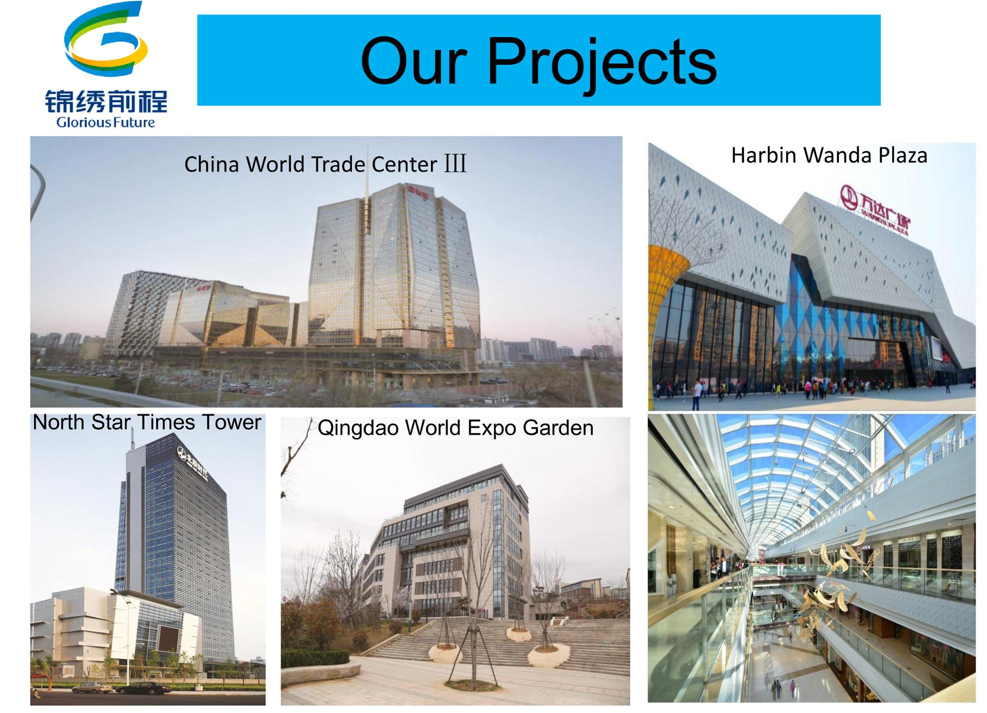 8.76mm 11.14mm 13.52mm 17.52mm 21.52mm tempered laminated glass price per square meter for curtain wall