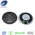 circle shape waterproof wireless top voice coil speaker rohs