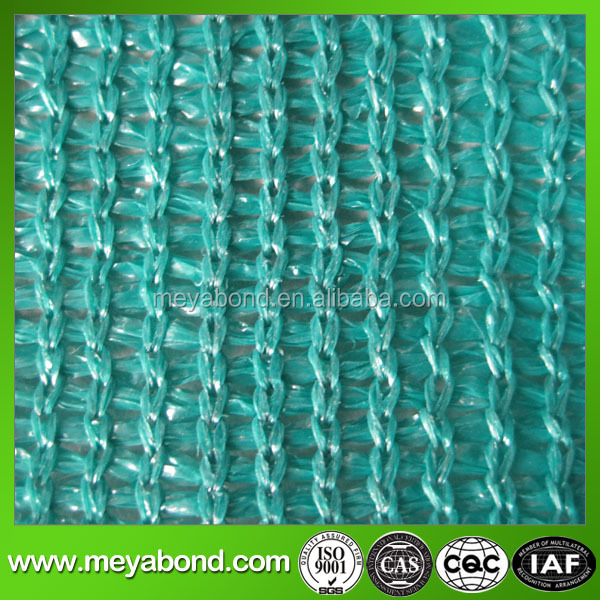 mit uv inhibitor polyester sonnensegel netting sonnensegel. Black Bedroom Furniture Sets. Home Design Ideas