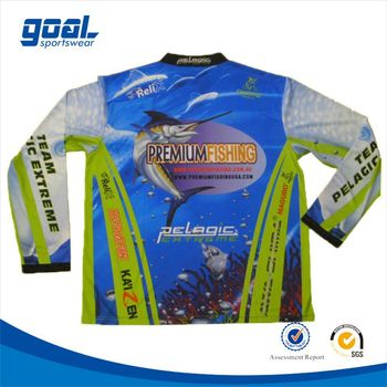 Plain quick dry tournament fishing shirts buy tournament for Tournament fishing shirts