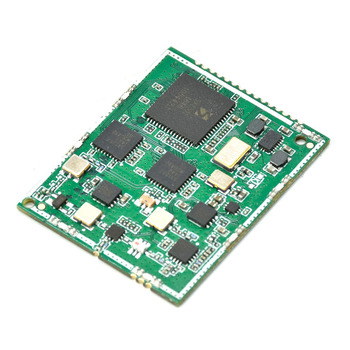 low cost long range 433mhz lora module support lora electrical meter