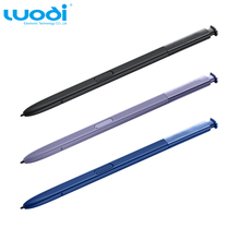 Originele Touch <span class=keywords><strong>Stylus</strong></span> S <span class=keywords><strong>Pen</strong></span> Voor Samsung Galaxy Note 8