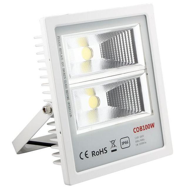 70w CDM-T verlichting-Koop voor scherpe prijzen 70w CDM-T ...
