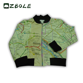 4dcf82da7 2017 Ome Available Mens Tyvek Jackets - Buy Tyvek Jackets Product ...