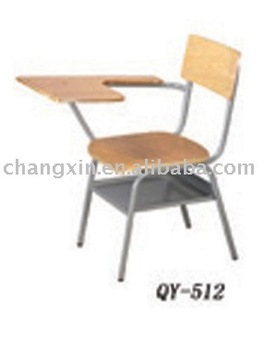Holz Schule Stuhl Mit Tisch Buy Holz Cafe Tisch Stuhl Schule Stuhl Mit Schreibplatte Holz Stuhle Mit Armlehnen Product On Alibaba Com