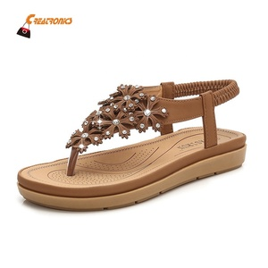 75f59be9dfe8 China Flat Sandal