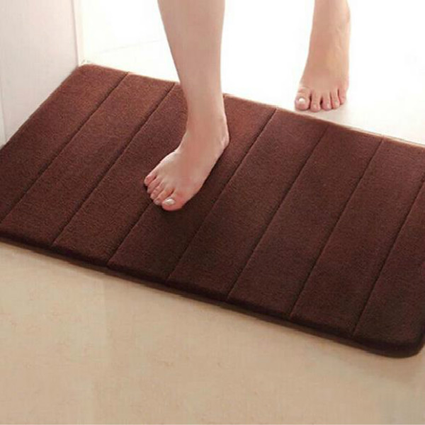 Shop for and buy cotton bath mats online at Macy's. Find cotton bath mats at Macy's.