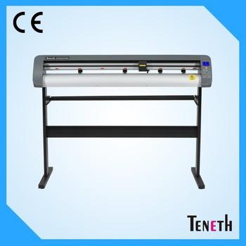 Vinyl Cutter Software >> Artcut Machine Vinyl Cutter 1 3m Download Program Artcut Software