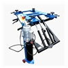 /product-detail/hydraulic-portable-auto-scissor-jack-car-lift-for-mini-car-repair-use-with-ce-60704514290.html