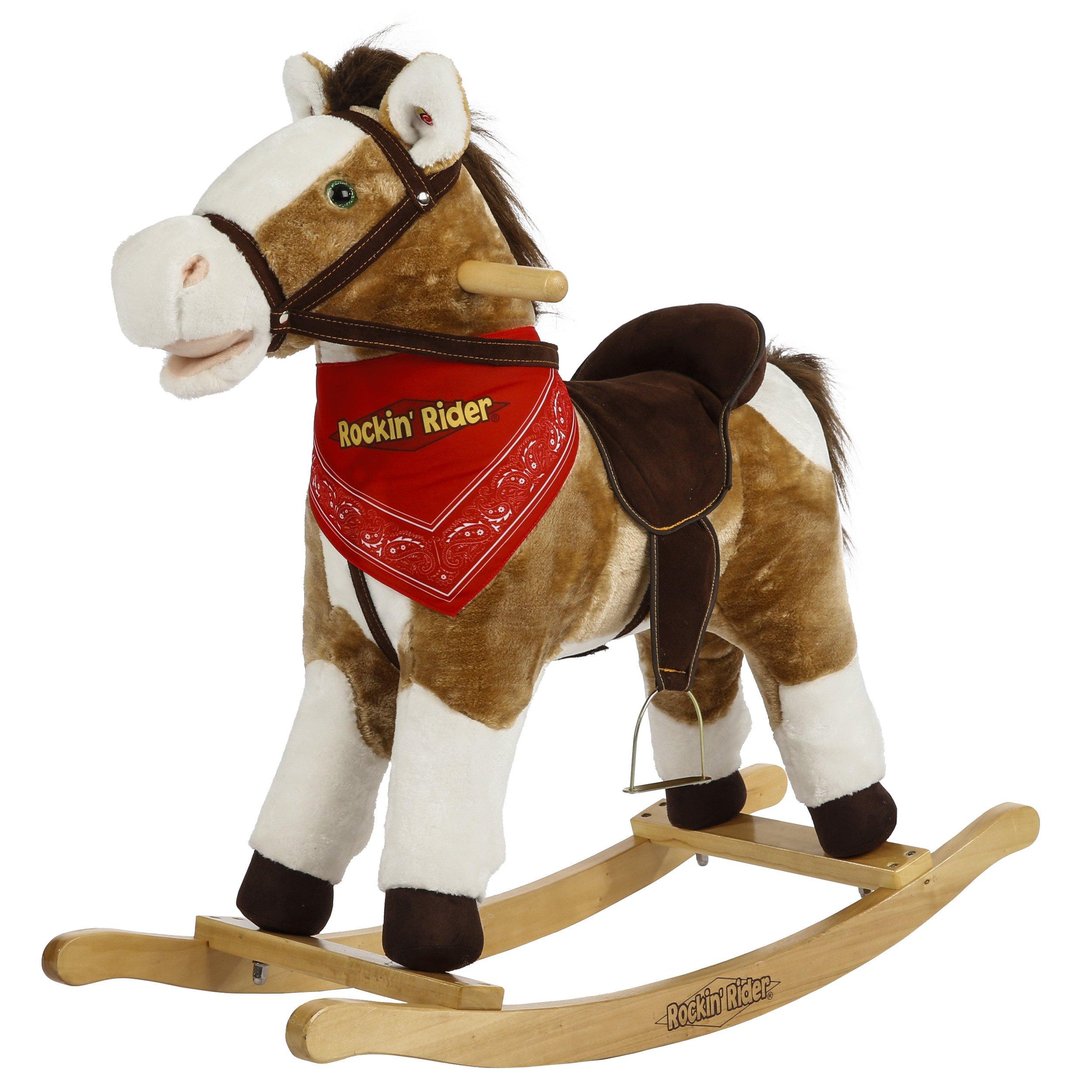 Cheap Rockin Rider, find Rockin Rider deals on line at Alibaba.com