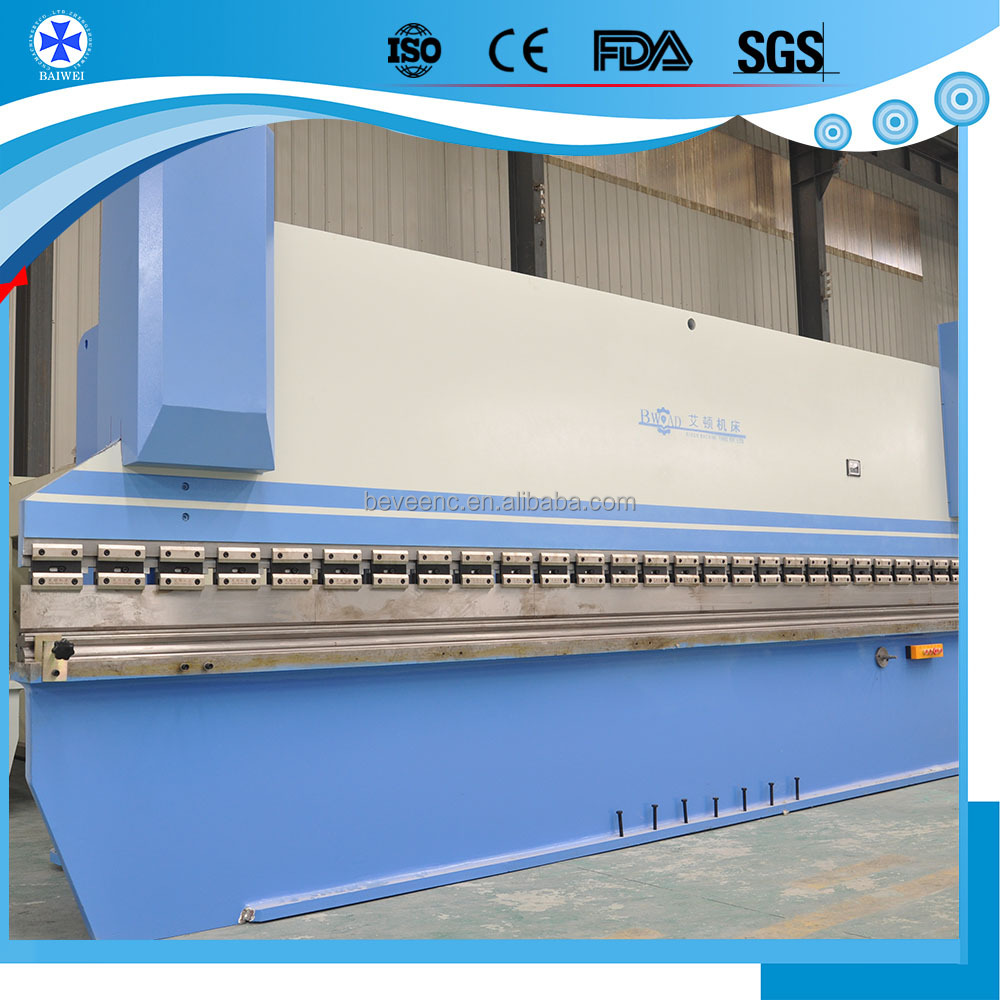 hand iron bending machine channel letter auto bending machine