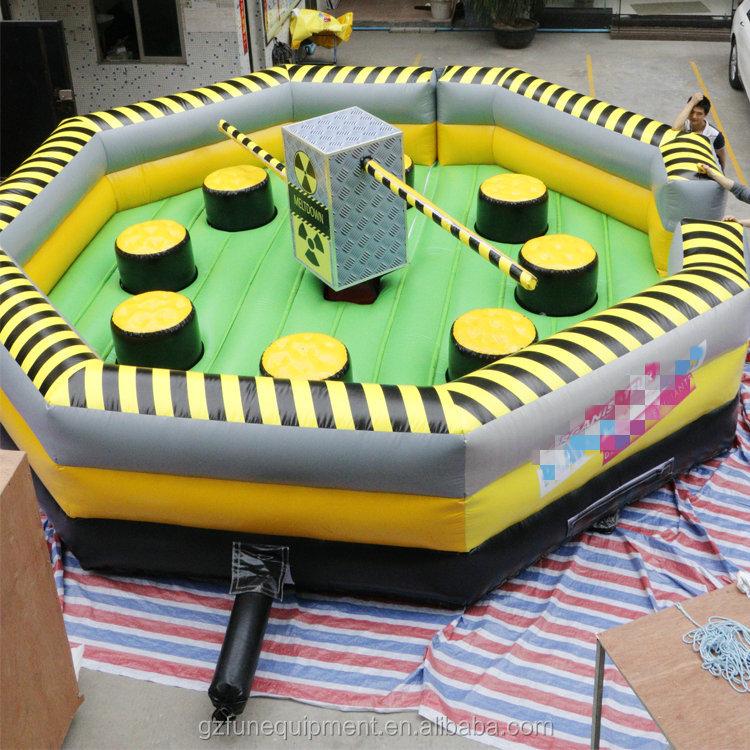 inflatable mat.jpg