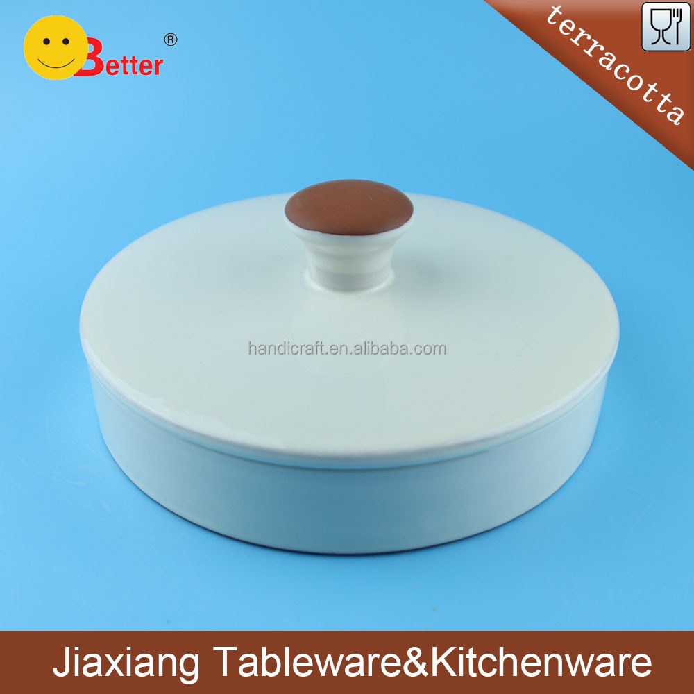 Dinner Plate Covers Dinner Plate Covers Suppliers and Manufacturers at Alibaba.com  sc 1 st  Alibaba & Dinner Plate Covers Dinner Plate Covers Suppliers and Manufacturers ...