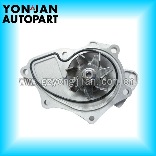 NEW genuine Water Pump for Toyota 02-10 Camry 2AZFE 2.4 OEM 16100-28041