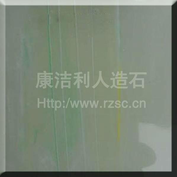 artificial hojas de corian superficie slida para encimeras de cocina de shandong jining