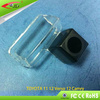 Special for Peugeot 206 207 407 307(Saloon ) 307SM (Keep original lamp) Cars rear Camera