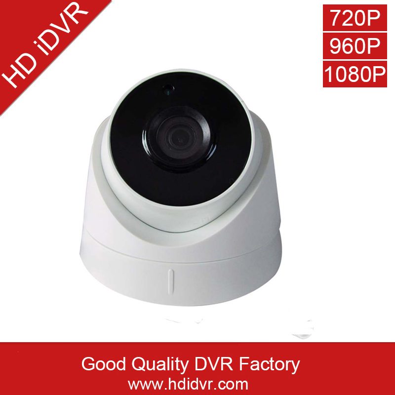 AHD Analog High Definition Surveillance Camera 1080P AHD 2.0MP dome Security Outdoor CCTV Camera Home Cheap HD CCTV Ca