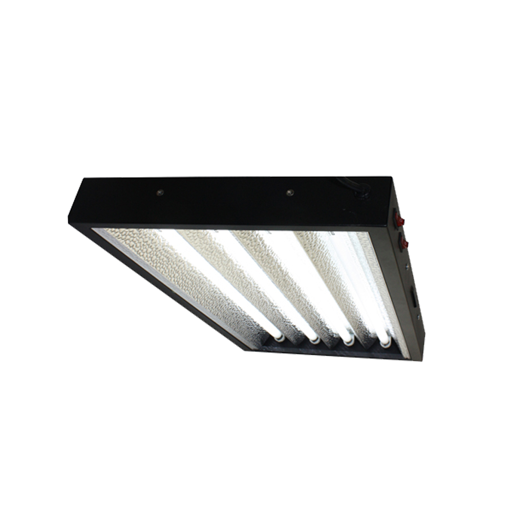 Lighting fixtures fluorescent reflector lighting fixtures lighting fixtures fluorescent reflector lighting fixtures fluorescent reflector suppliers and manufacturers at alibaba arubaitofo Choice Image