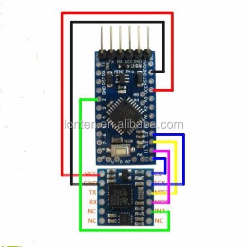 Mt6260 Flash Tool