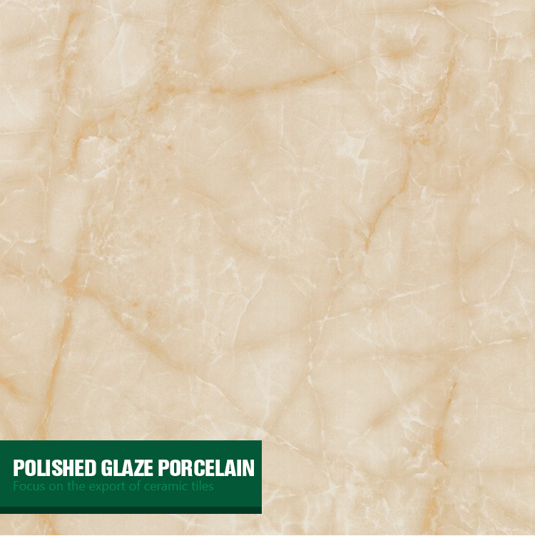 cheap glazed polish ceramic floor tile price 600 x 600 deep brown vein wall floor bathroom tile design ideas