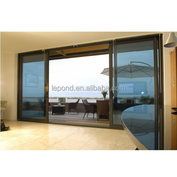 Cheap Glass Doors, Cheap Glass Doors Suppliers And Manufacturers At  Alibaba.com