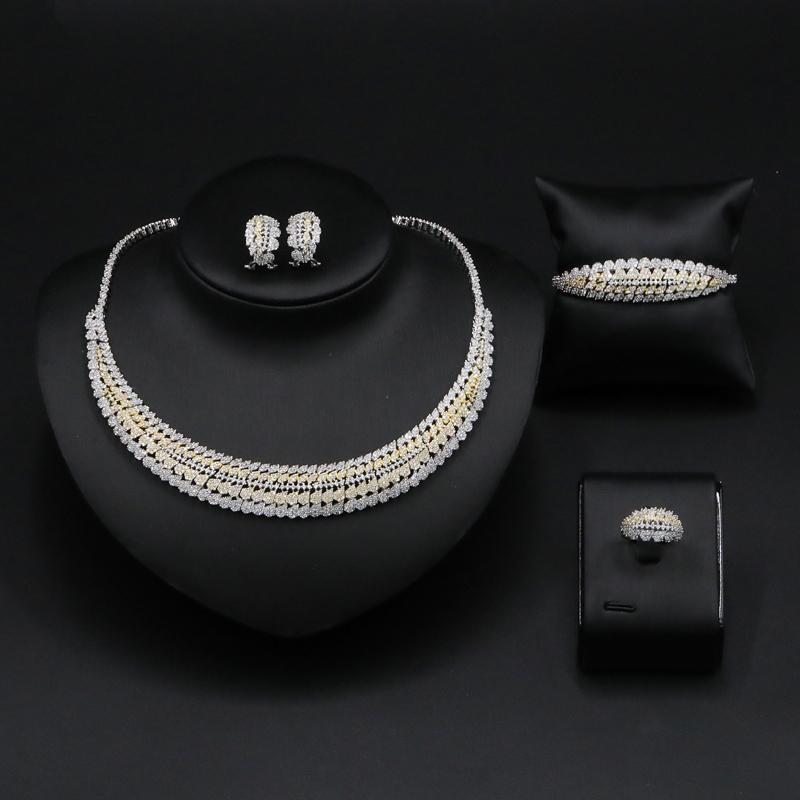 05719b314 Zirconia Jewellery