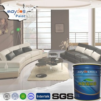 maydos strong opacity emulsion paint brand names - Paint Brand Names