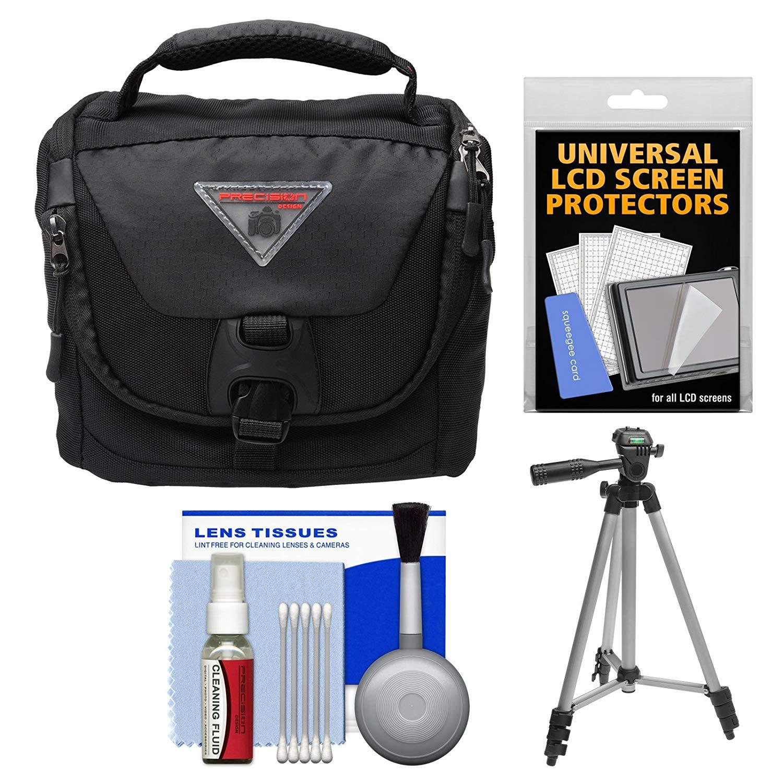 Cheap Precision Camera Find Precision Camera Deals On Line At