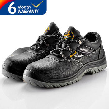 300570a2b60 Safetoe safety shoes, economic safety shoes, china safety shoes, View  safetoe safety shoes, Safetoe or OEM Product Details from Shanghai Langfeng  ...