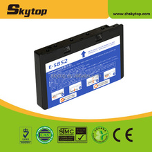 compatible epson ink cartridge T5852 for pm245