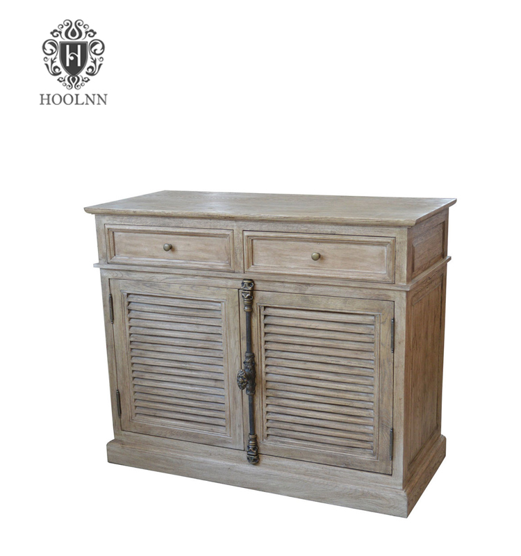 For Sale French Country Furniture Direct French Country Furniture Direct Wholesale Suppliers