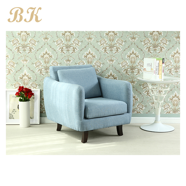 Buy Cheap China wood frame sofa chair Products, Find China wood ...