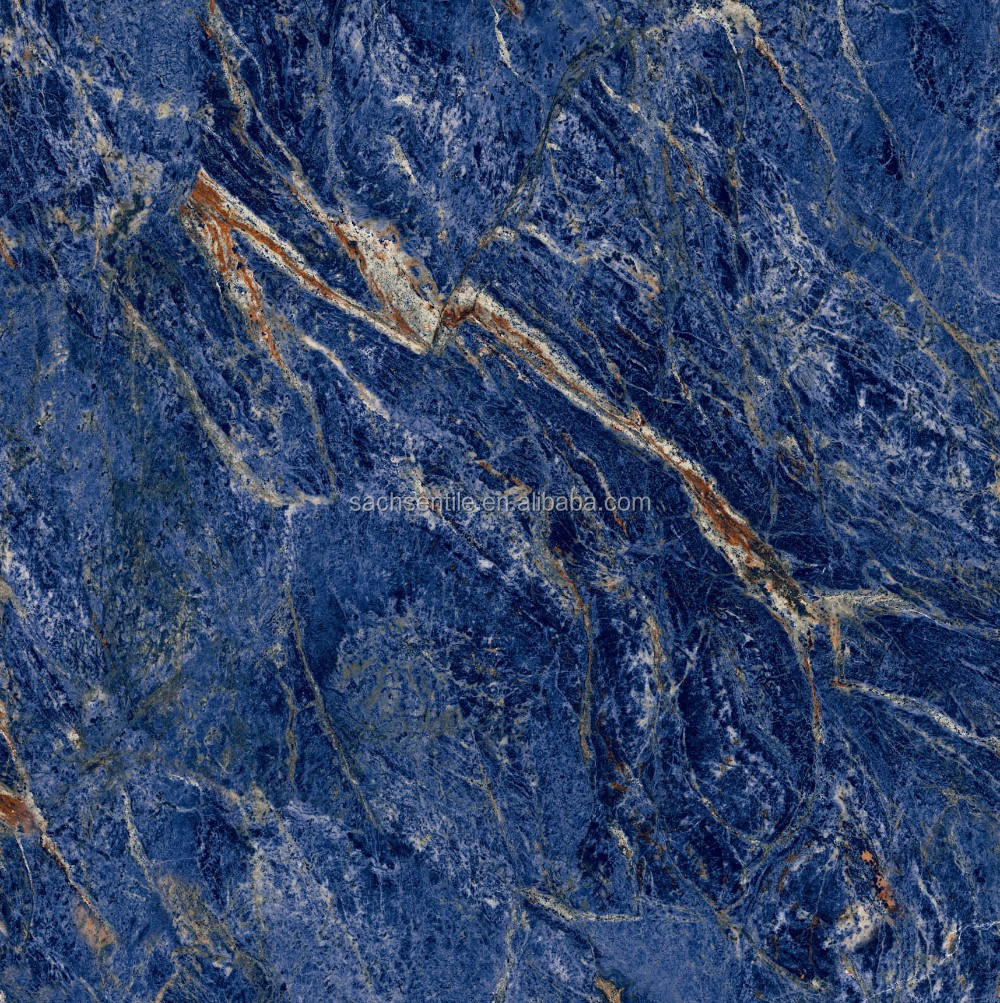 Dark blue floor tiles dark blue floor tiles suppliers and dark blue floor tiles dark blue floor tiles suppliers and manufacturers at alibaba dailygadgetfo Image collections