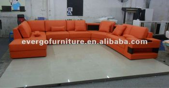 best sale huge sectional sofa : huge sectional - Sectionals, Sofas & Couches