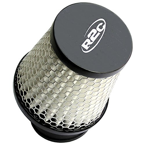 Cheap Air Filter Products, find Air Filter Products deals on