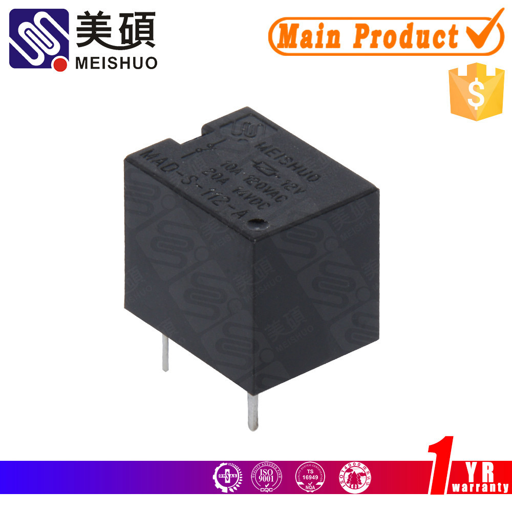 Goodsky Relay Goodsky Relay Suppliers And Manufacturers At - Goodsky spdt relay datasheet