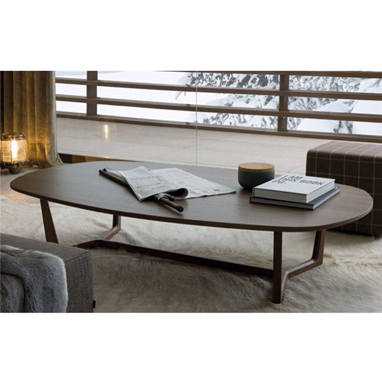 Nice Fancy Coffee Table, Fancy Coffee Table Suppliers And Manufacturers At  Alibaba.com