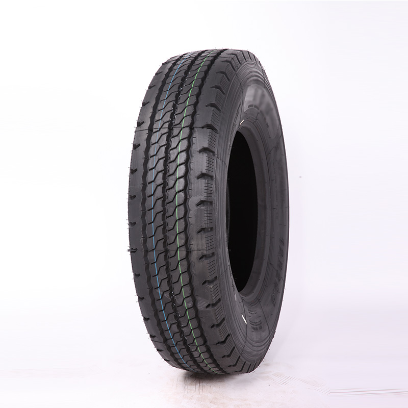 Suitablefor all kinds of the roads all terrain pickup tires