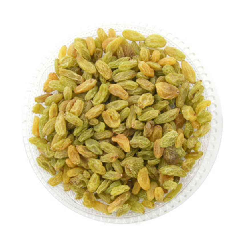 DT-SD-011all types of dry fruits/raisin dry/dried grapes