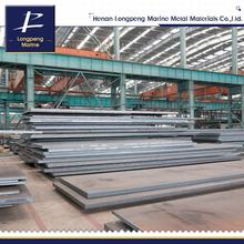 The Best plate and structural steel scrap plain sheet pipe api 5l grade x52 carbon supplier