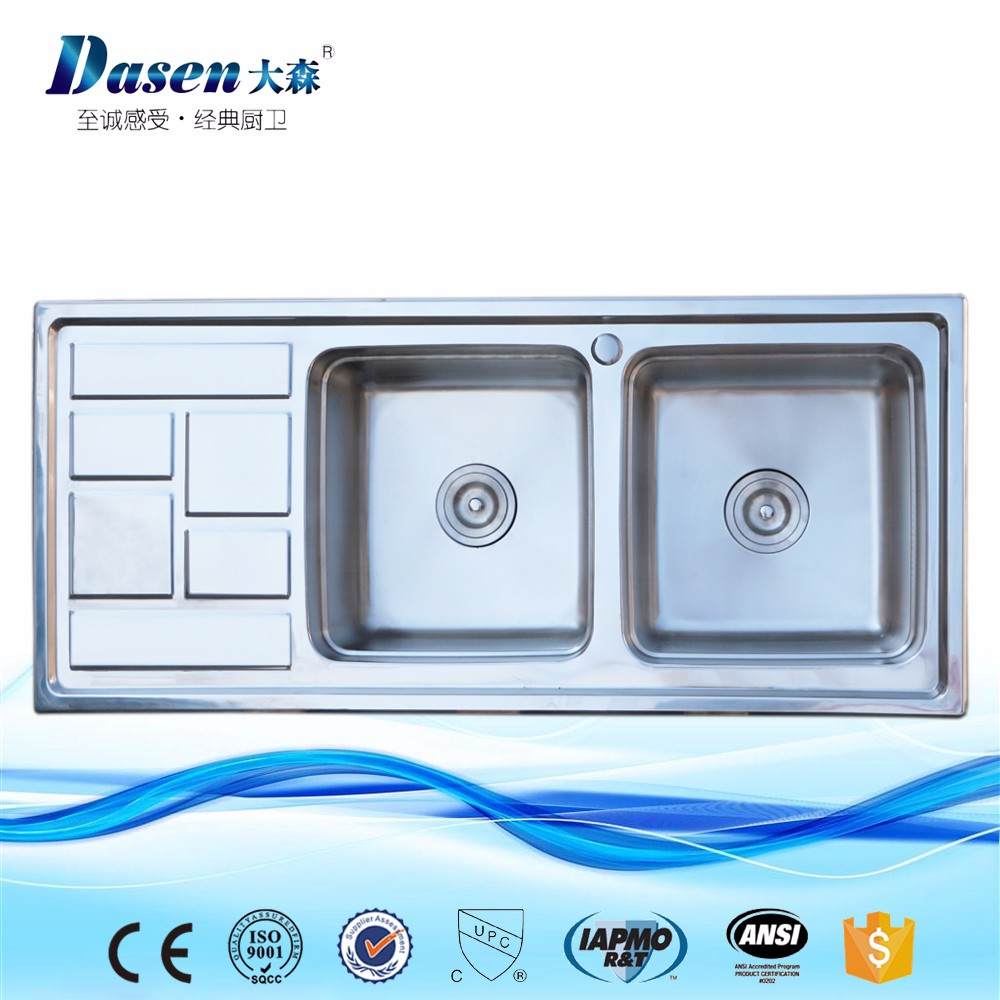 Stainless Steel Undermount Utility Sink, Stainless Steel Undermount ...