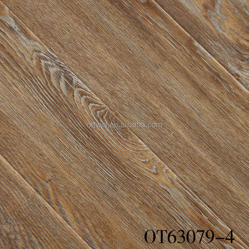 Rate laminate flooring brands gurus floor for Laminate flooring brands
