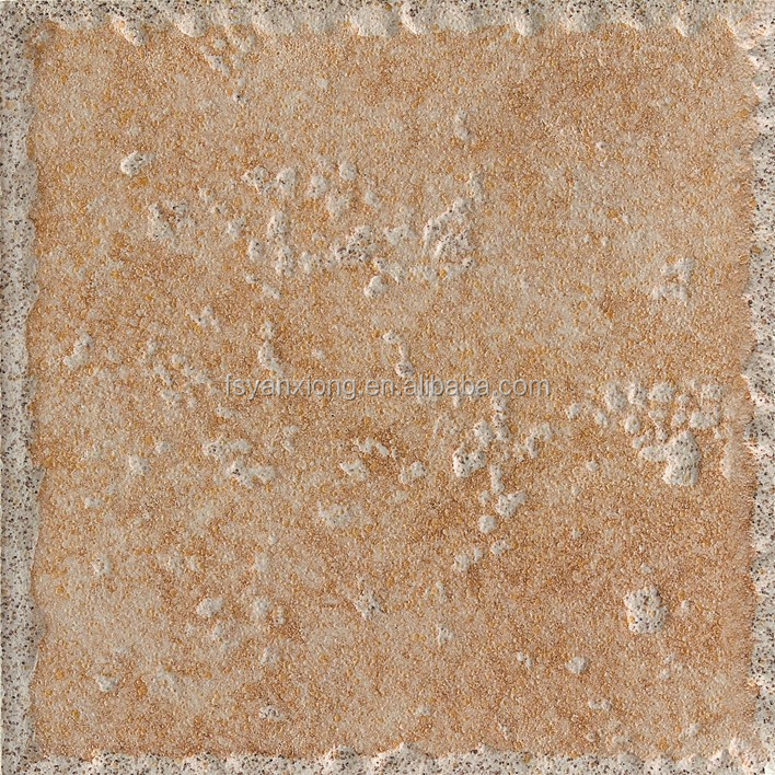 Comfortable 12X12 Cork Floor Tiles Thick 12X24 Ceramic Tile Patterns Clean 13X13 Floor Tile 18X18 Floor Tile Patterns Old 2 X 4 Subway Tile Green24 X 48 Ceiling Tiles Floor Tiles 150x150, Floor Tiles 150x150 Suppliers And ..