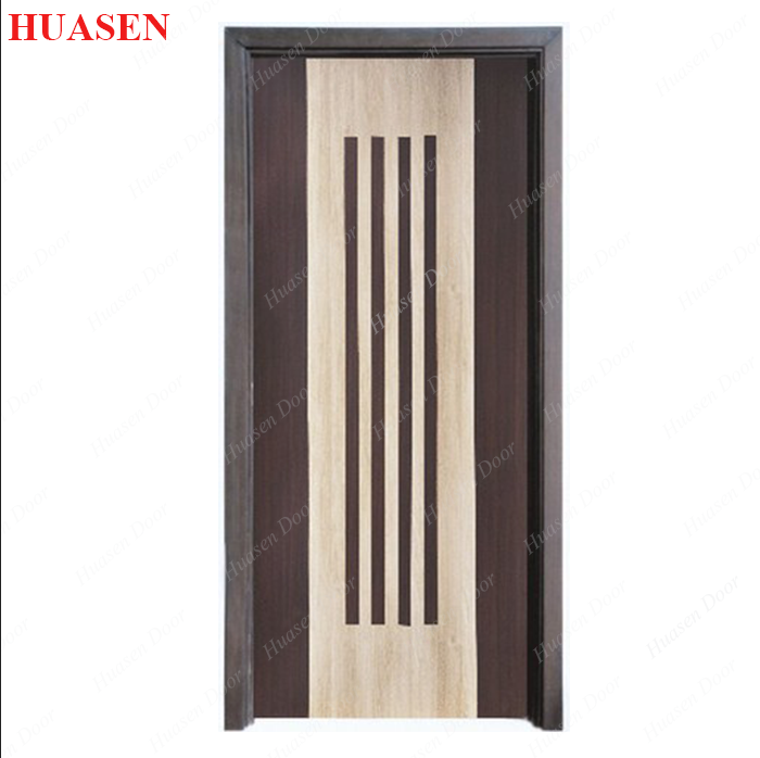 indian modern door designs. Fine Indian India With Indian Modern Door Designs O